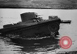 Image of World War II Poland, 1939, second 45 stock footage video 65675051602