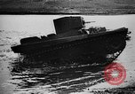 Image of World War II Poland, 1939, second 46 stock footage video 65675051602