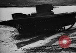 Image of World War II Poland, 1939, second 48 stock footage video 65675051602