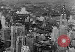 Image of New York World's fair New York City USA, 1939, second 22 stock footage video 65675051606