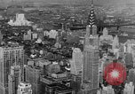 Image of New York World's fair New York City USA, 1939, second 23 stock footage video 65675051606