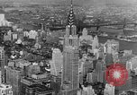 Image of New York World's fair New York City USA, 1939, second 24 stock footage video 65675051606