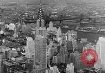 Image of New York World's fair New York City USA, 1939, second 25 stock footage video 65675051606