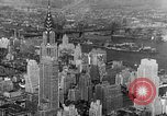 Image of New York World's fair New York City USA, 1939, second 26 stock footage video 65675051606