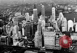 Image of New York World's fair New York City USA, 1939, second 31 stock footage video 65675051606