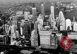 Image of New York World's fair New York City USA, 1939, second 33 stock footage video 65675051606