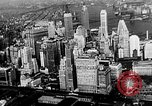 Image of New York World's fair New York City USA, 1939, second 34 stock footage video 65675051606