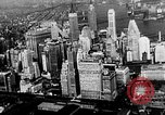 Image of New York World's fair New York City USA, 1939, second 35 stock footage video 65675051606