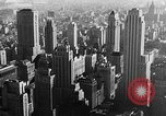 Image of New York World's fair New York City USA, 1939, second 43 stock footage video 65675051606