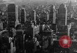 Image of New York World's fair New York City USA, 1939, second 44 stock footage video 65675051606