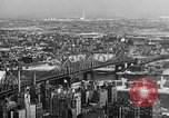 Image of New York World's fair New York City USA, 1939, second 45 stock footage video 65675051606