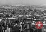 Image of New York World's fair New York City USA, 1939, second 46 stock footage video 65675051606
