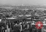 Image of New York World's fair New York City USA, 1939, second 47 stock footage video 65675051606