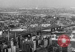 Image of New York World's fair New York City USA, 1939, second 49 stock footage video 65675051606