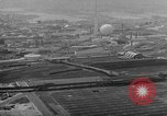 Image of New York World's fair New York City USA, 1939, second 54 stock footage video 65675051606