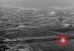 Image of New York World's fair New York City USA, 1939, second 55 stock footage video 65675051606