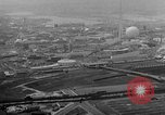 Image of New York World's fair New York City USA, 1939, second 56 stock footage video 65675051606