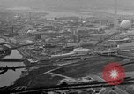 Image of New York World's fair New York City USA, 1939, second 58 stock footage video 65675051606