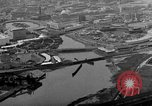 Image of New York World's fair New York City USA, 1939, second 62 stock footage video 65675051606