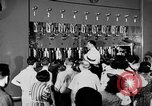 Image of New York World's fair New York United States USA, 1939, second 5 stock footage video 65675051608