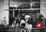 Image of New York World's fair New York United States USA, 1939, second 23 stock footage video 65675051608