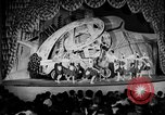 Image of New York World's fair New York United States USA, 1939, second 30 stock footage video 65675051608