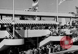 Image of New York World's fair New York United States USA, 1939, second 56 stock footage video 65675051608