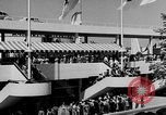 Image of New York World's fair New York United States USA, 1939, second 59 stock footage video 65675051608