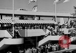 Image of New York World's fair New York United States USA, 1939, second 60 stock footage video 65675051608