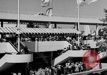 Image of New York World's fair New York United States USA, 1939, second 61 stock footage video 65675051608