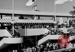 Image of New York World's fair New York United States USA, 1939, second 62 stock footage video 65675051608