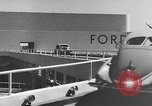 Image of New York World's fair New York United States USA, 1939, second 3 stock footage video 65675051609