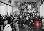 Image of New York World's fair New York United States USA, 1939, second 12 stock footage video 65675051609