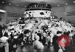 Image of New York World's fair New York United States USA, 1939, second 13 stock footage video 65675051609