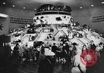 Image of New York World's fair New York United States USA, 1939, second 14 stock footage video 65675051609