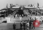 Image of New York World's fair New York United States USA, 1939, second 20 stock footage video 65675051609