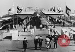 Image of New York World's fair New York United States USA, 1939, second 21 stock footage video 65675051609