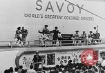 Image of New York World's fair New York United States USA, 1939, second 25 stock footage video 65675051609