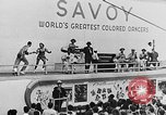 Image of New York World's fair New York United States USA, 1939, second 26 stock footage video 65675051609