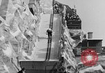 Image of New York World's fair New York United States USA, 1939, second 31 stock footage video 65675051609