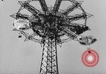 Image of New York World's fair New York United States USA, 1939, second 34 stock footage video 65675051609