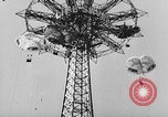 Image of New York World's fair New York United States USA, 1939, second 35 stock footage video 65675051609