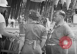 Image of New York World's fair New York United States USA, 1939, second 44 stock footage video 65675051609