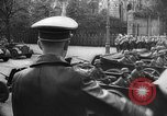 Image of German invasions early in World War II Europe, 1940, second 12 stock footage video 65675051619