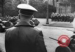 Image of German invasions early in World War II Europe, 1940, second 14 stock footage video 65675051619