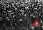 Image of German invasions early in World War II Europe, 1940, second 33 stock footage video 65675051619
