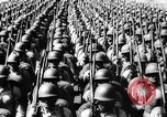 Image of German invasions early in World War II Europe, 1940, second 37 stock footage video 65675051619