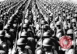 Image of German invasions early in World War II Europe, 1940, second 38 stock footage video 65675051619