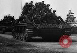 Image of Soviet forces resist German invasion Eastern Front, 1944, second 1 stock footage video 65675051621