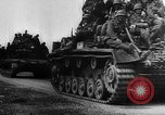Image of Soviet forces resist German invasion Eastern Front, 1944, second 2 stock footage video 65675051621